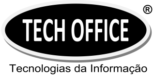 TECHOFFICE