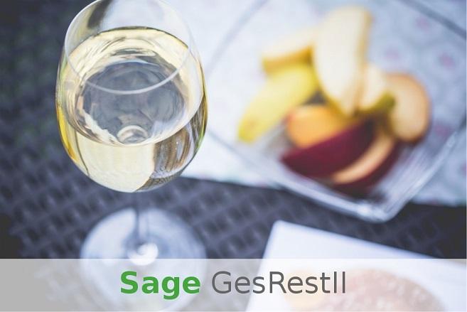 sage_gesrestii