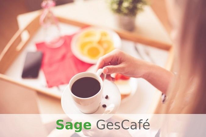 web_restauracao_sage_gescafe