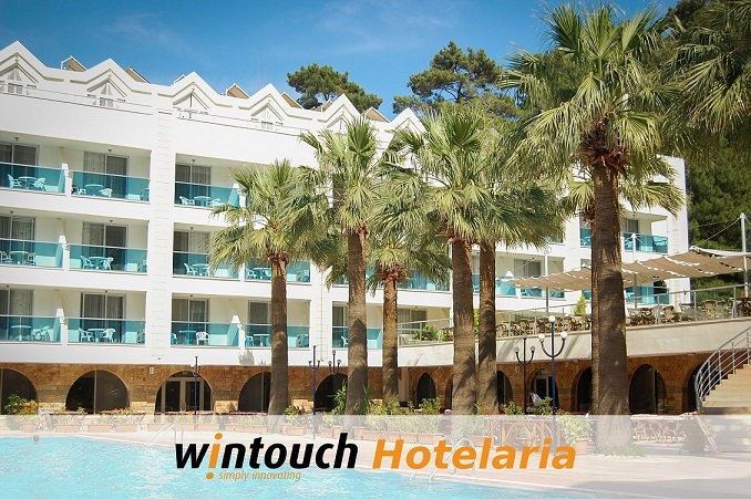 web_wintouch_hotel