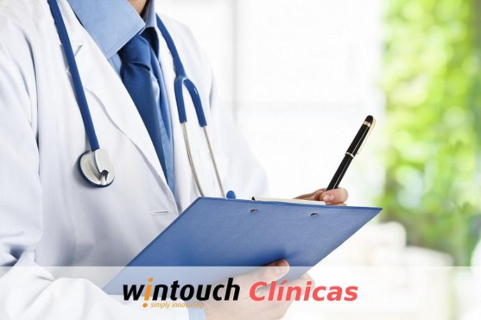 winotuch-clinicas_small