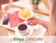 Sage Gescafé