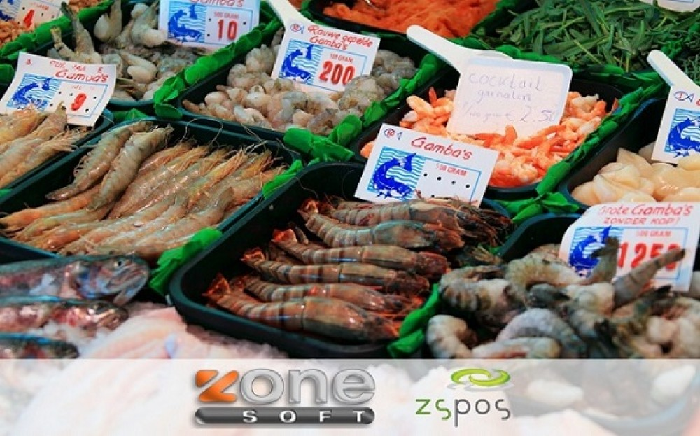 ZoneSoft ZSPOS