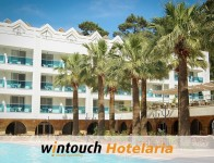 Wintouch Hotelaria